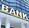 Банки в Юрюзани