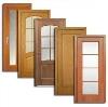 Двери, дверные блоки в Юрюзани