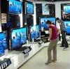 Магазины электроники в Юрюзани