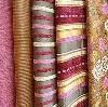 Магазины ткани в Юрюзани